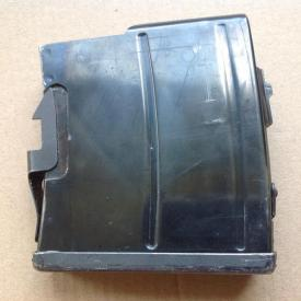 Ljungman AG 42 magazine Swedish WW2